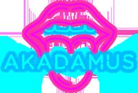 Akadamus